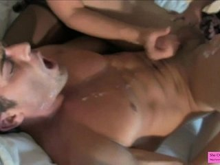 best amateur cuckold clip collection #44