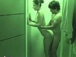 Amateur asian couple fucking on hidden cam on SpyAmateur.com