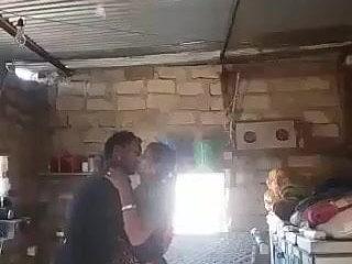 Rajasthani Bhabhi hump boy, Indian Female sex, indian porn vide