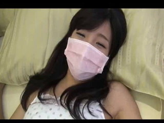 Asian fuck-a-thon
