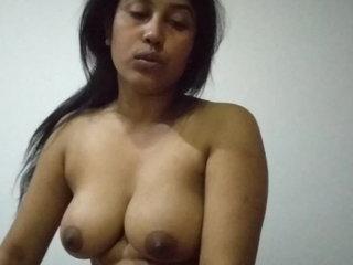 Priyanka Rani