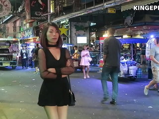 asia with an increment of 039 s sexual intercourse paradise is