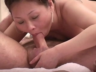 CHINESE Of age HOOKER Pest RIMMING & Making out (PEARL)