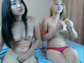 18 ASIAN VIDEO FOR BOYFRIEND PART 1 - XTUBEUP.COM
